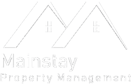 Mainstay Property Management in Laurel, MD