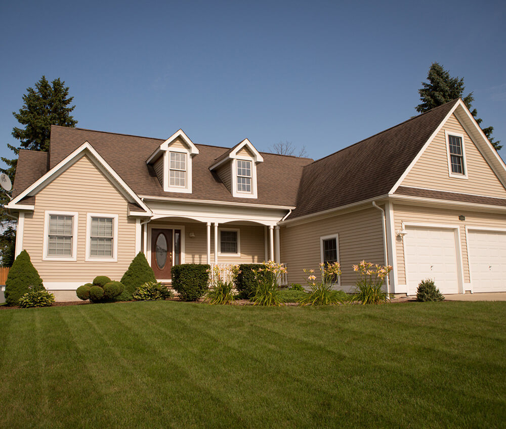 About Montgomery County Property Management