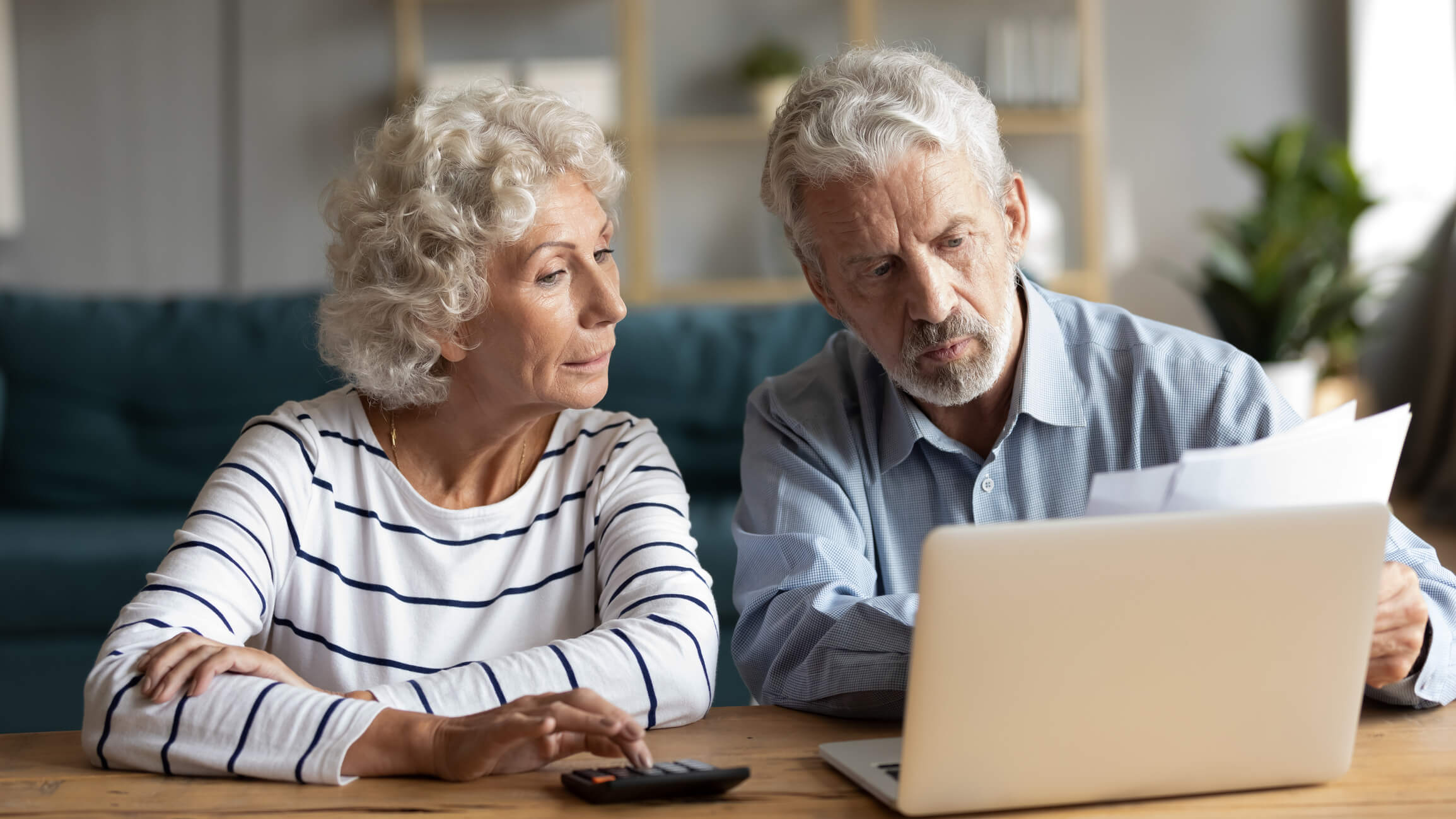 tips-help-landlords-determine-best-rental-price