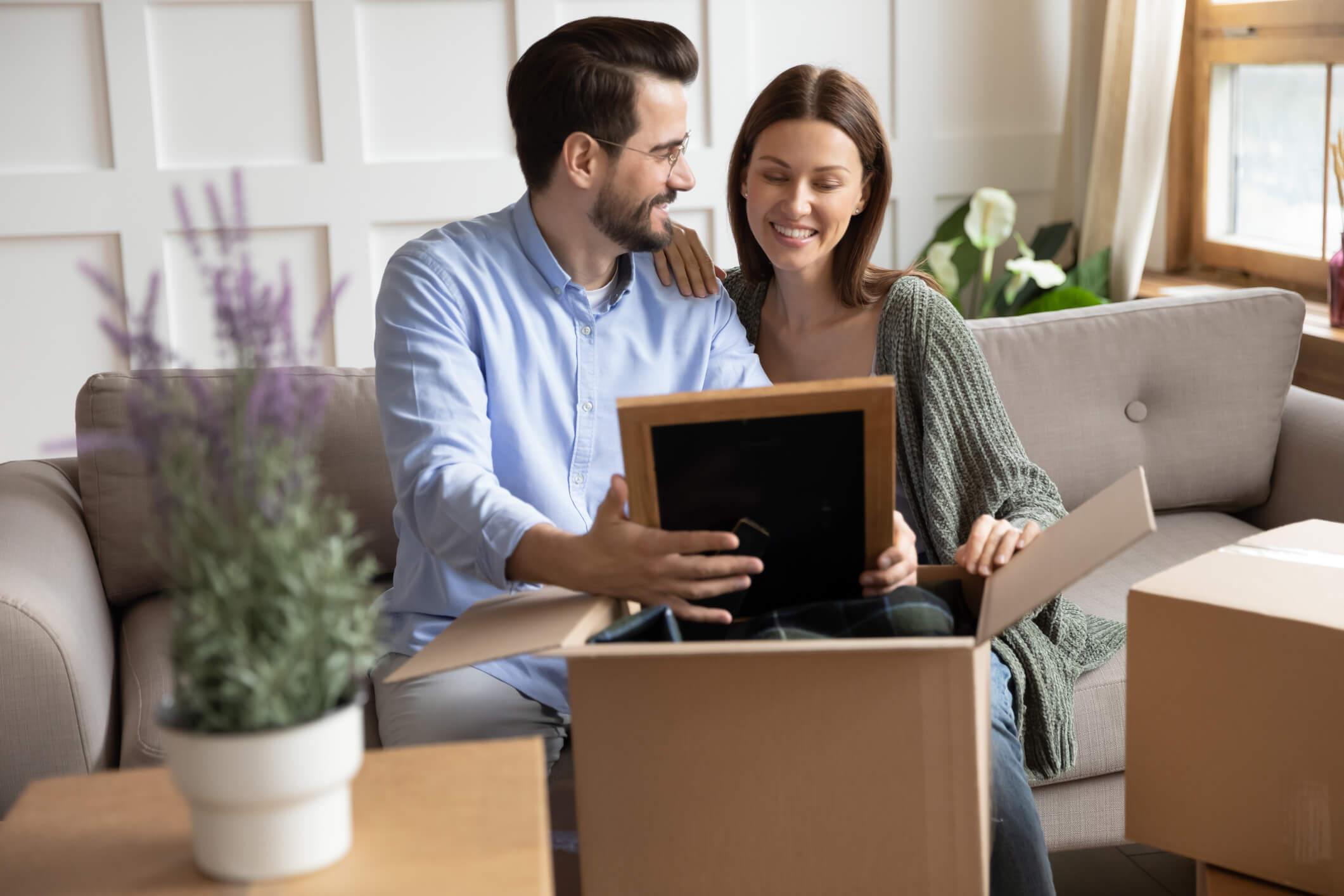 tenant-retention-landlords-secret-saving-money